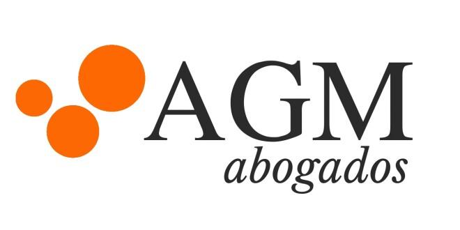 AGM Abogados