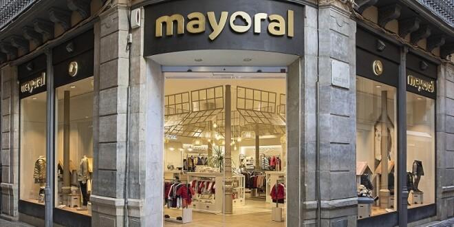 Foto-Tienda-Mayoral