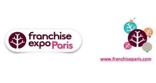 Franchise expo paris cabecera sin fechas