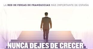 Franquishop cabecera3