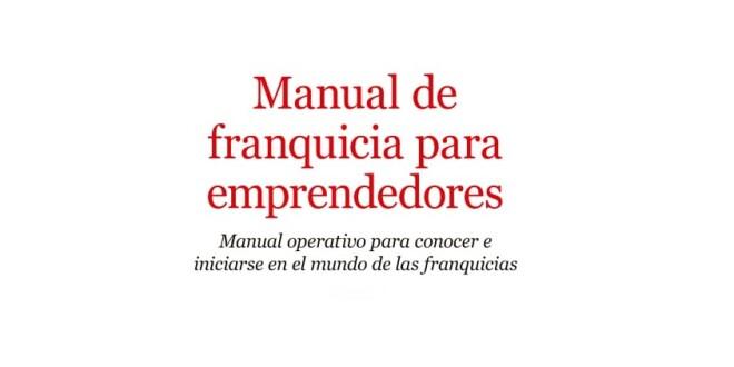 Invitación presentación libro Manuel Pimentel web