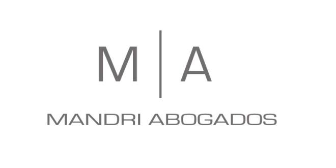 Logo_MANDRI-ABOGADOS