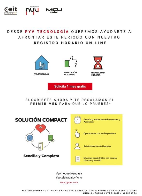servicios pyv 25-3-20