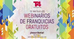 webinars t4 26-3-20 2