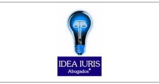 IdeaIuris