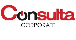 Logo CONSULTA CORPORATE