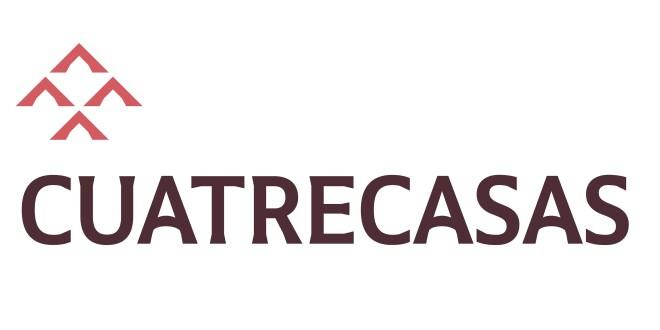 Logo-Cuatrecasas 2-4-20