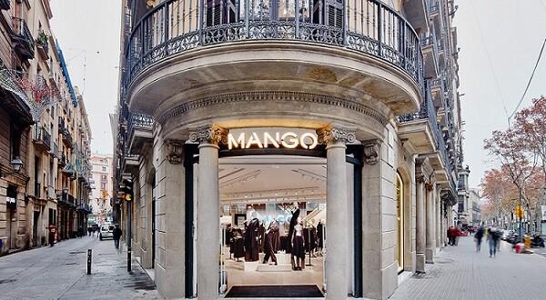 MANGO-Canuda-Barcelona