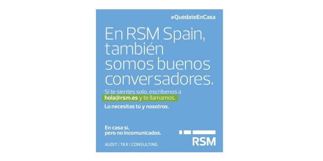te acompañamos RSM 6-4-20 2