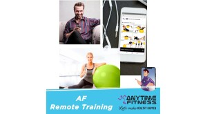 Anytime Fitness_RemoteTraining 18-5-20