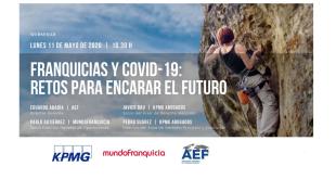 Webinar AEF KPMG mundofranquicia 11-5-20 web