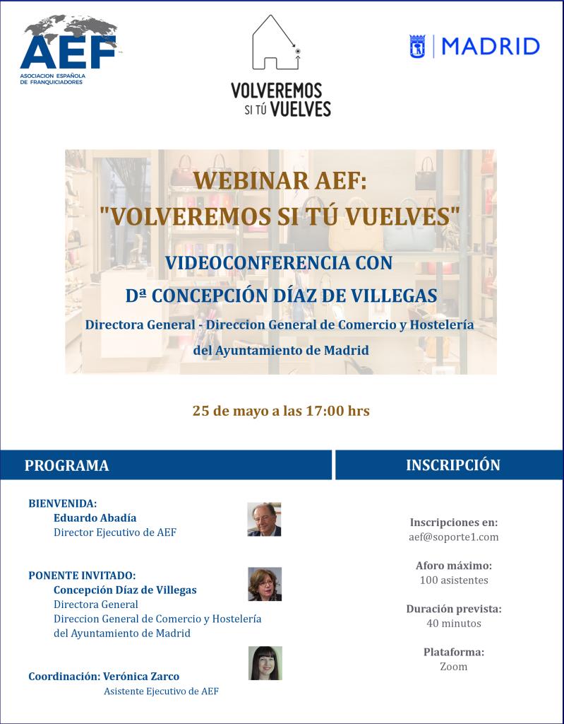 Webinar Concepción Díaz de Villegas final