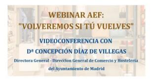 Webinar Concepción Díaz de Villegas web