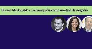 Webinar Enrique Ortega Mcdonalds 22-5-20 web