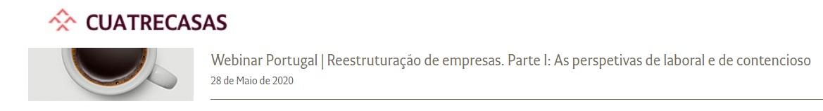 Webinar cuatrecasas 28-5-20 portugal