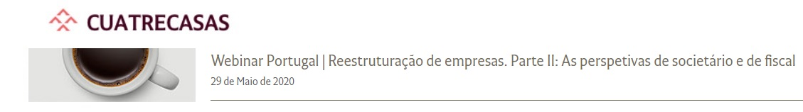 Webinar cuatrecasas 29-5-20 portugal