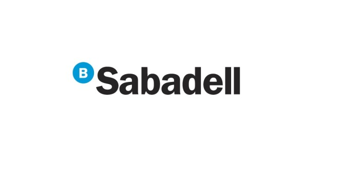 logo banco sabadell 20-5-20