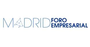logo madrid foro empresarial web