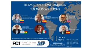 webinar aef front consulting web