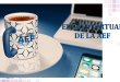 Cabecera Café Virtual