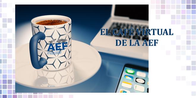 Cabecera Café Virtual