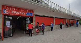 EROSKI_franquicia_Piedralaves_Ávila 4-6-20