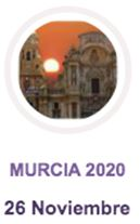 Franquishop Murcia 26 noviembre