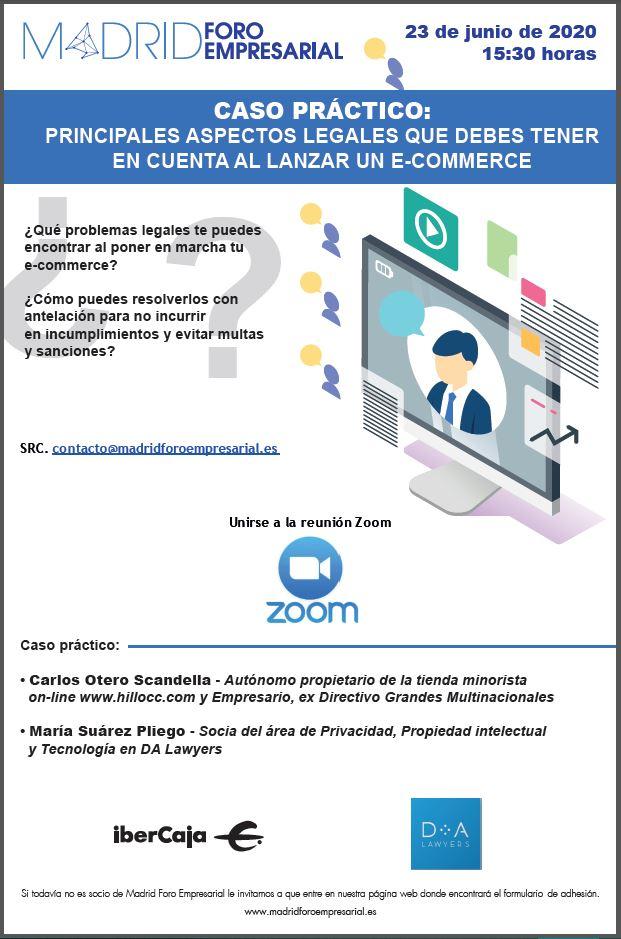 Webinar MFE 23-6-20 2