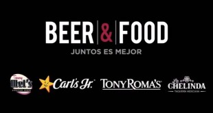 beer and food juntosesmejor 3-6-20