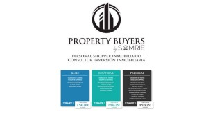property buyers by somrie 3-6-20