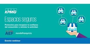 webinar AEF KPMG 10-6-20 web