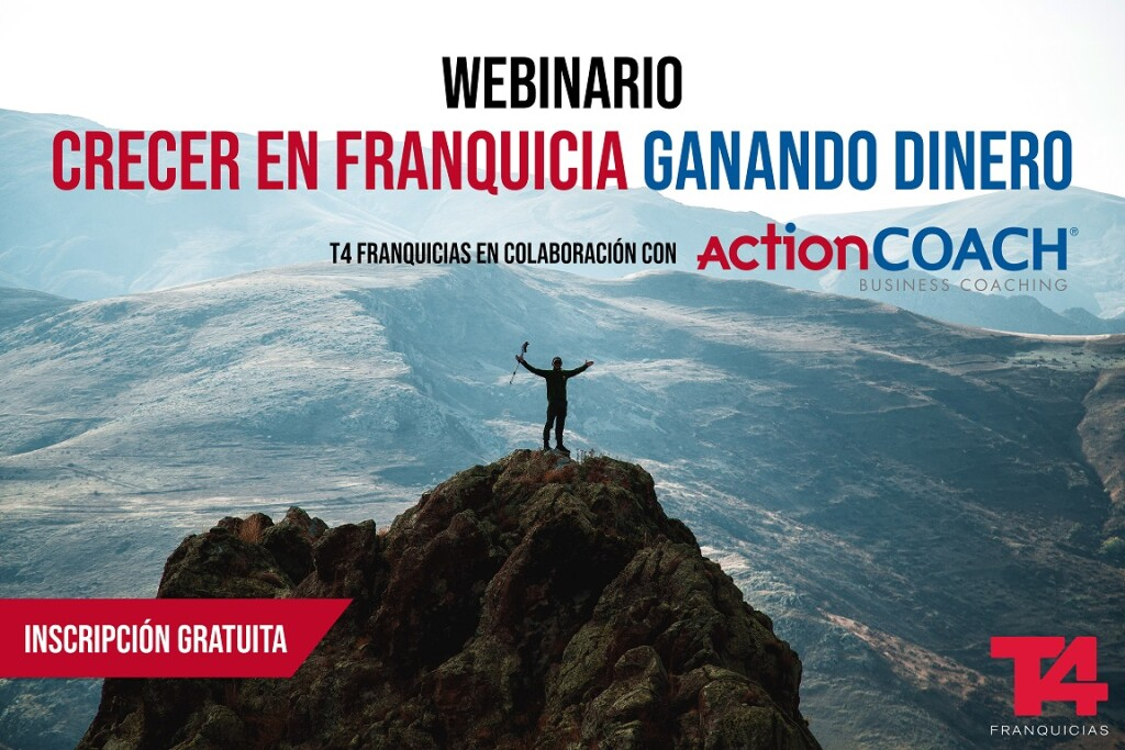 webinar-t4-franquicias-ActionCOACH-11-6-20