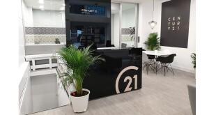 C21_Nuevas-Oficinas-SSebastian century 14-7-20