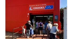 EROSKI_franquicia_City_Navas_del_Rey_Madrid 2-7-20