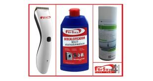 Fersay productos top ventas confinamiento 9-7-20