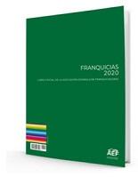 Libro AEF 2020