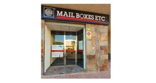 MBE segundo centro Valencia 9-7-20