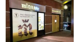 MidasCity_2