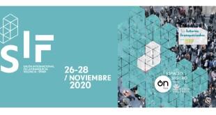 SIF 2020 noviembre web