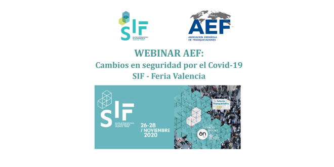 Webinar SIF 9-7-20 cabecera web