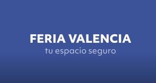 feria valencia seguro 22-7-20