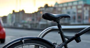midas bicicleta 24-8-20