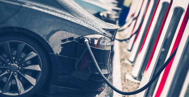 midas coche-electrico 24-8-20