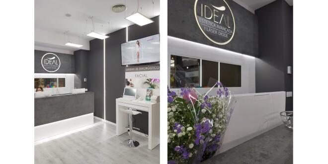 Centros Ideal Andorra 28-9-20