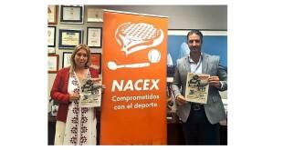 Nacex PADEL_liga 22-9-20