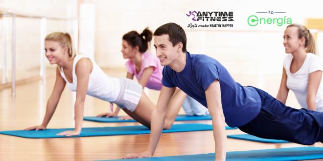 Renovacion Acuerdo_Anytime Fitness_FCEnergia 8-9-20