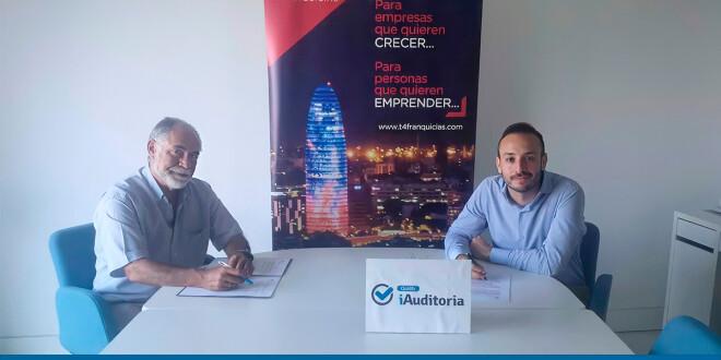 T4 franquicias iAuditoria-acuerdo-2020 7-9-20