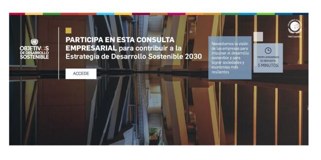 banner-web-consulta-empresarial_PACTO_20200818-01 web