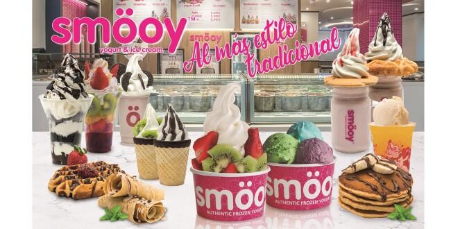 bodegon smooy ice cream 3-9-20