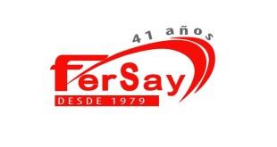 fersay-41-aniversario 2-9-20